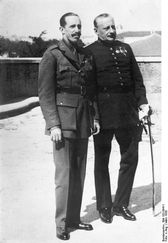 1930-alfonso-xiii-primo-de-rivera.jpg