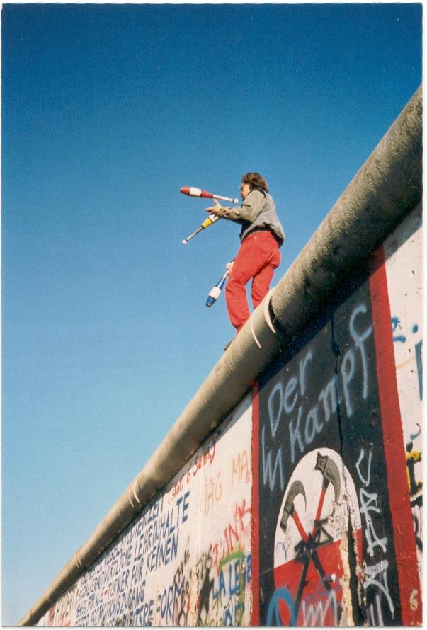 Berlin-muro-16-noviembre-89.jpg