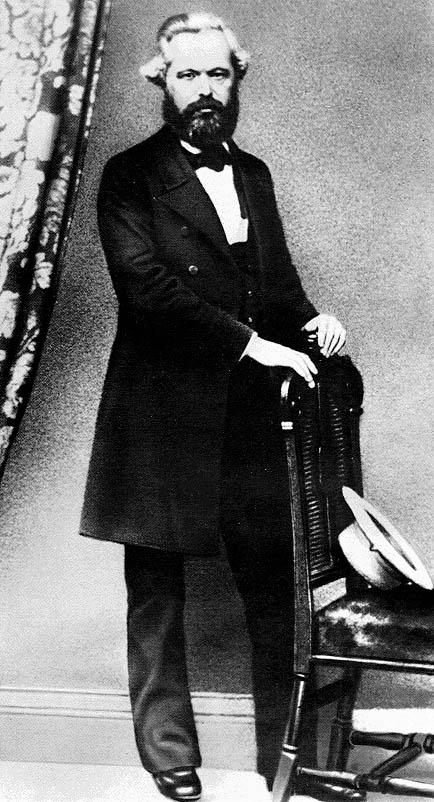 marx-1861.jpg