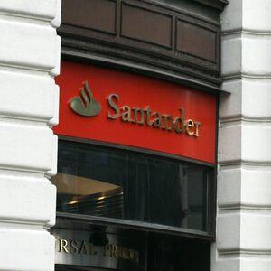 Banco santander mercado forex