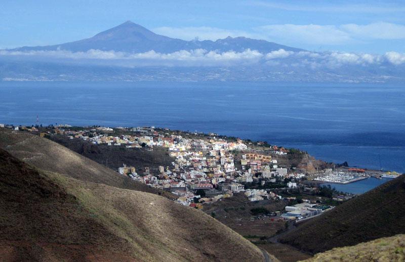 San-Sebastian-de-la-Gomera.jpg