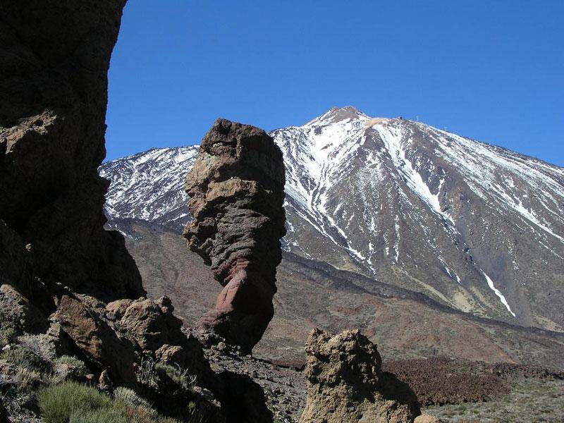 Teide.jpg