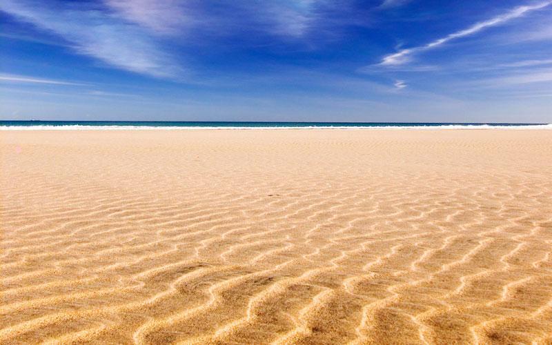 playa-de-sotavento-fuerteventura.jpg