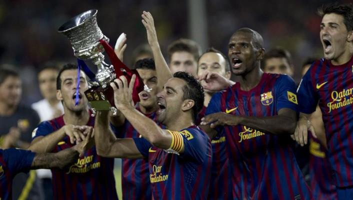 especial supercopa barcelona