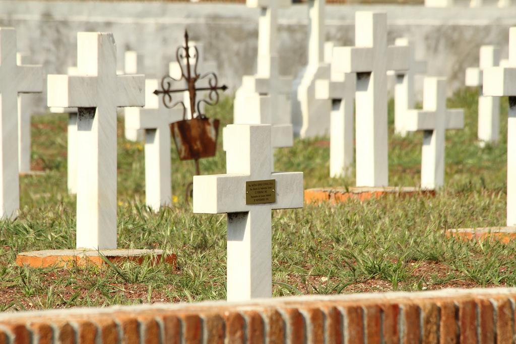cementerio-martires-paracuellos.jpg