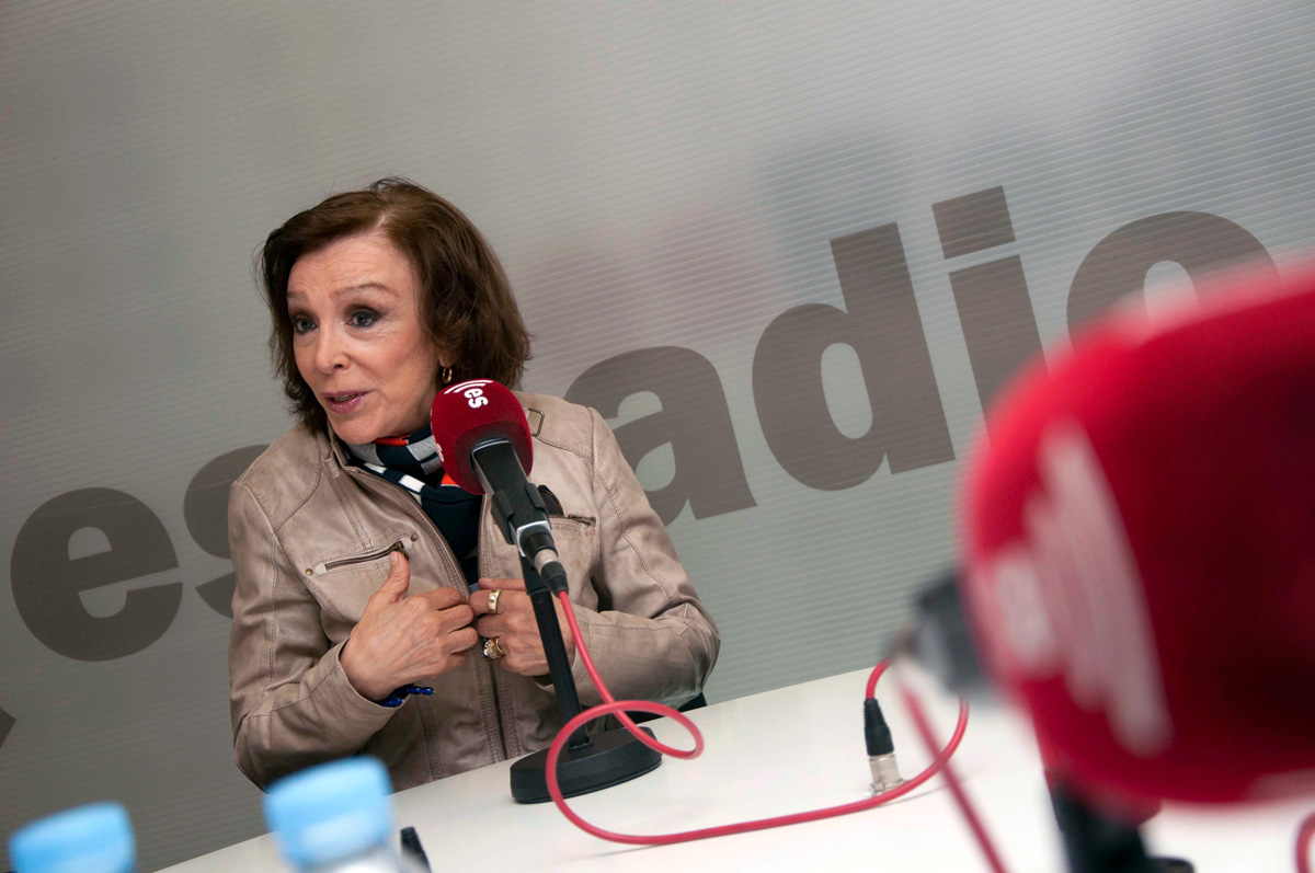 Dana Rogoz