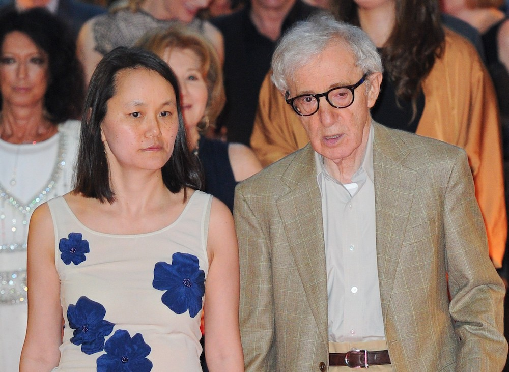 woody-allen-soon-yi-cordon.jpg
