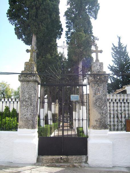 cementerio-monturque.jpg