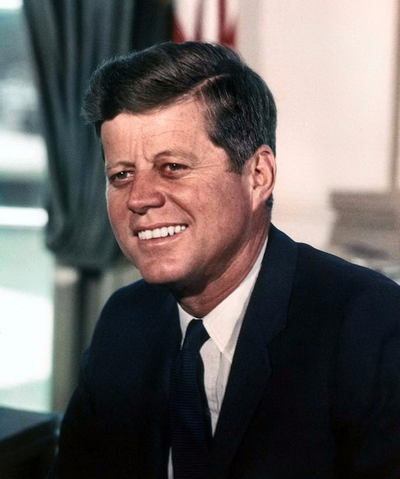 Kennedy-241113.jpg