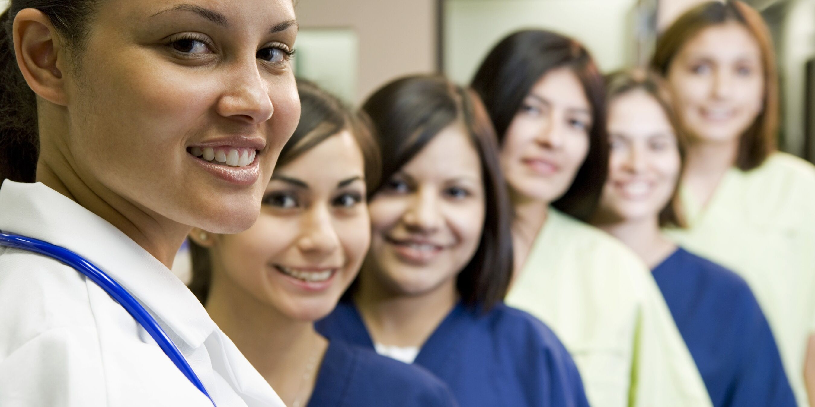 nev cna training classes - HD 2700×1350