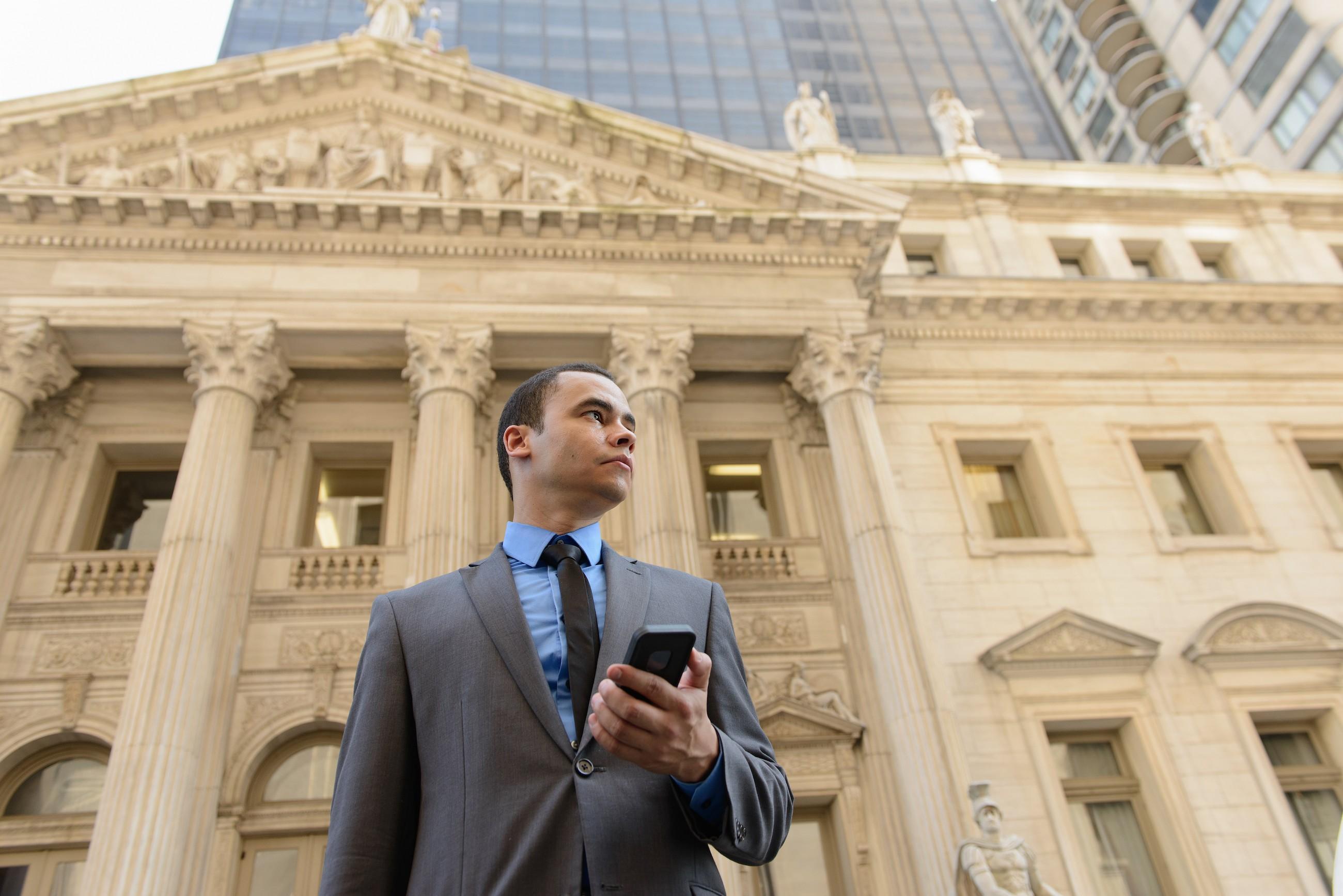 hombre-negocios-eeuu-25022014.jpg
