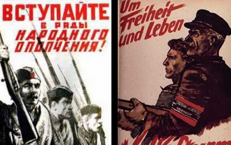 propaganda-facista-comunista5.jpg