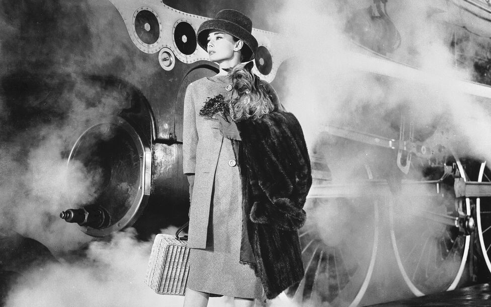 Audrey Hepburn no era la mujer dulce e ingenua de sus películas 23-Audrey-Hepburn-Wallpaper-Photos-100