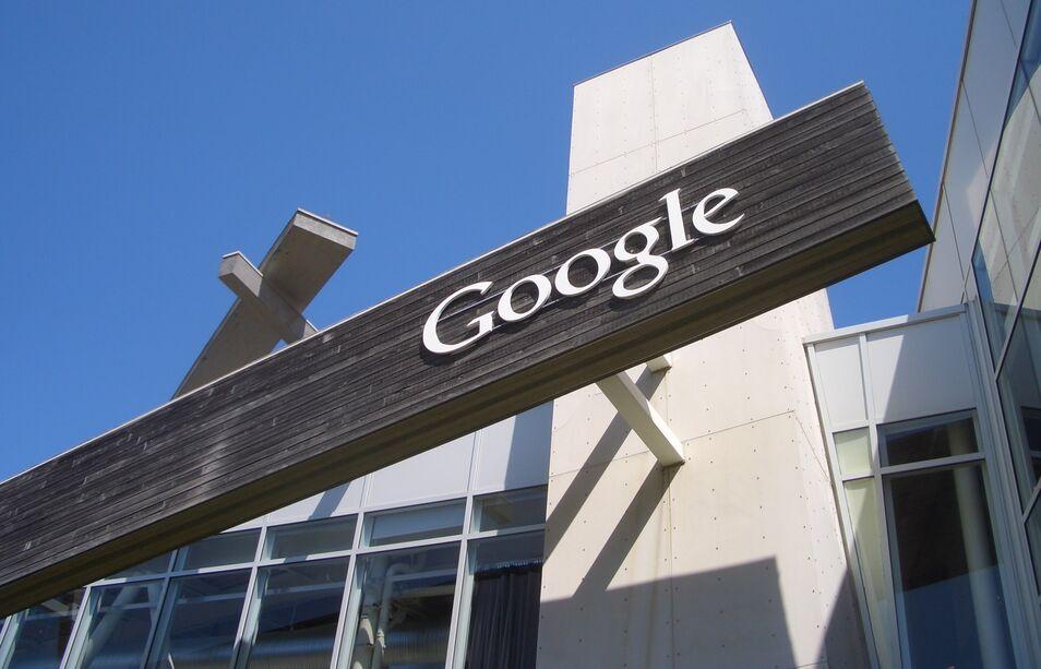 Google crea Alphabet: una empresa matriz para agrupar todos sus negocios