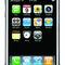 Apple iPhone (2007): 115 x 61 x 11 mm y 135 gramos  El móvil con el que todo cambió. Su pantalla de 3,5 pulgadas puede parecer pequeña para los estándares actuales, pero provocaba que fuera un móvil más grande que la mayoría de los que se vendían en aquel momento. A partir de ahí, la carrera por lanzar un móvil progresivamente más pequeño se paró en seco. O al menos dejó de importarle a nadie.