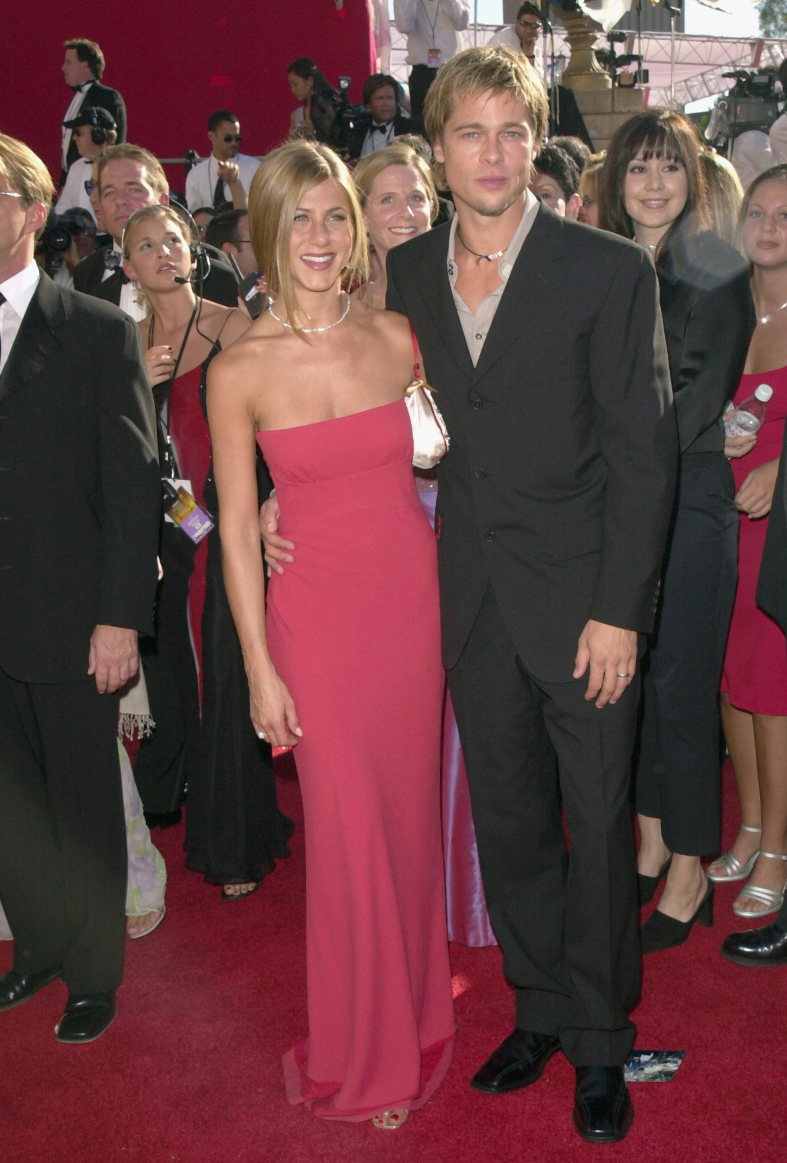 brad-pitt-jennifer-aniston.jpg