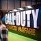 'Call of Duty: Advanced Warfare':