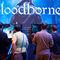 'Bloodborne': Bloodborne es otro de los títulos que está creando más expectativas en entre los aficionados. Su lanzamiento se espera para febrero de 2015.