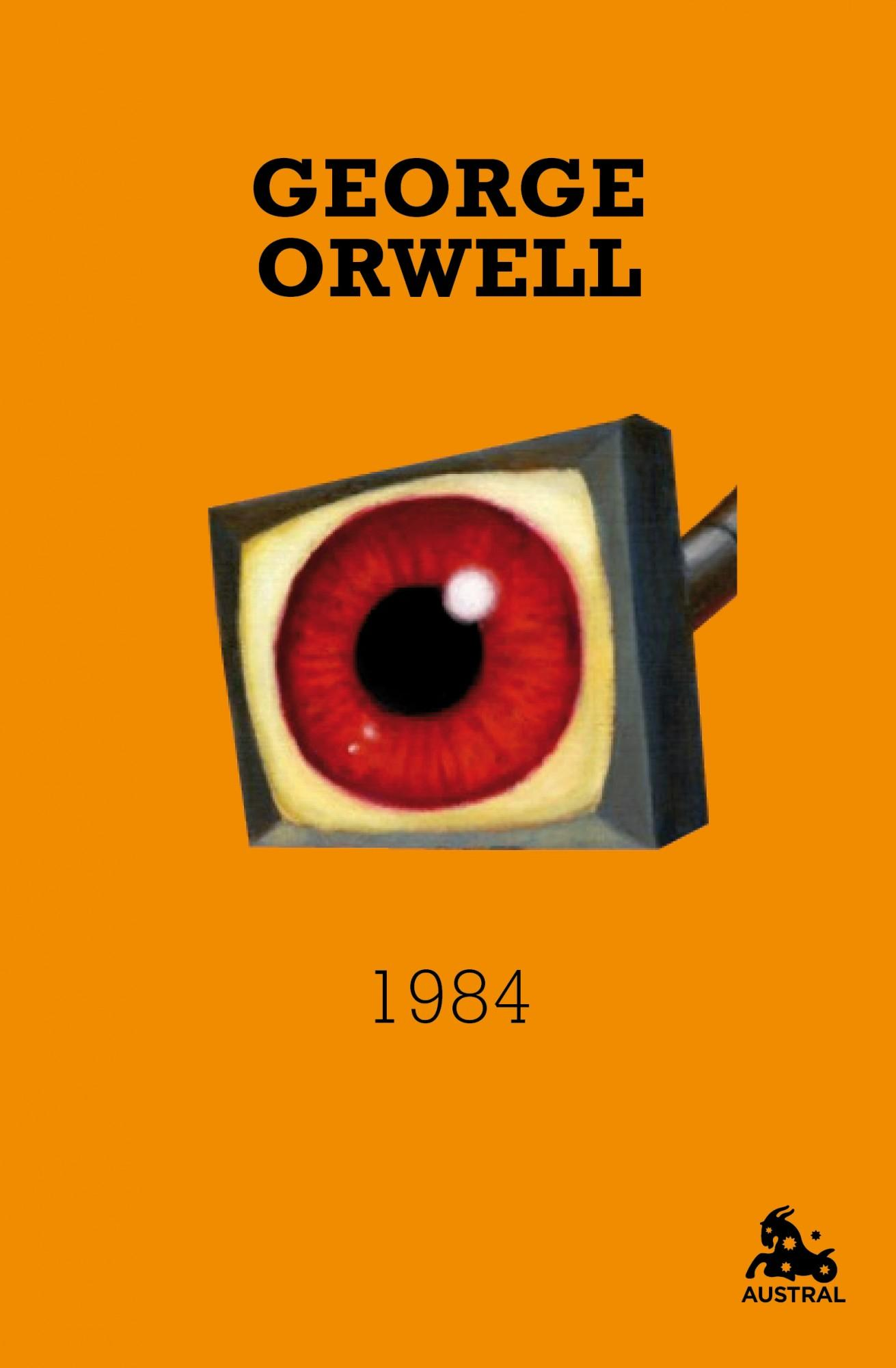 george orwell essay on salvador dali The homepage on george orwell in hebrew - with the appearance of the book ` in front of your nose'  benefit of clergy: some notes on salvador dali.