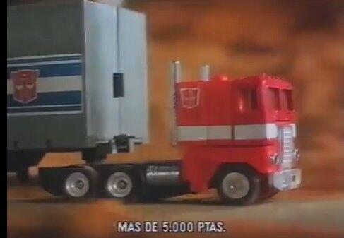Transformers Mejores Juguetes Navidad Anuncios Los Null De PkOXuiZ