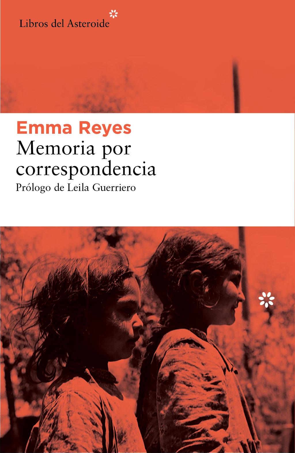 Emma Reyes, un triste testimonio - Libertad Digital - Cultura