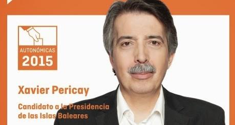 cartel-ciudadanos-pericayport.jpg