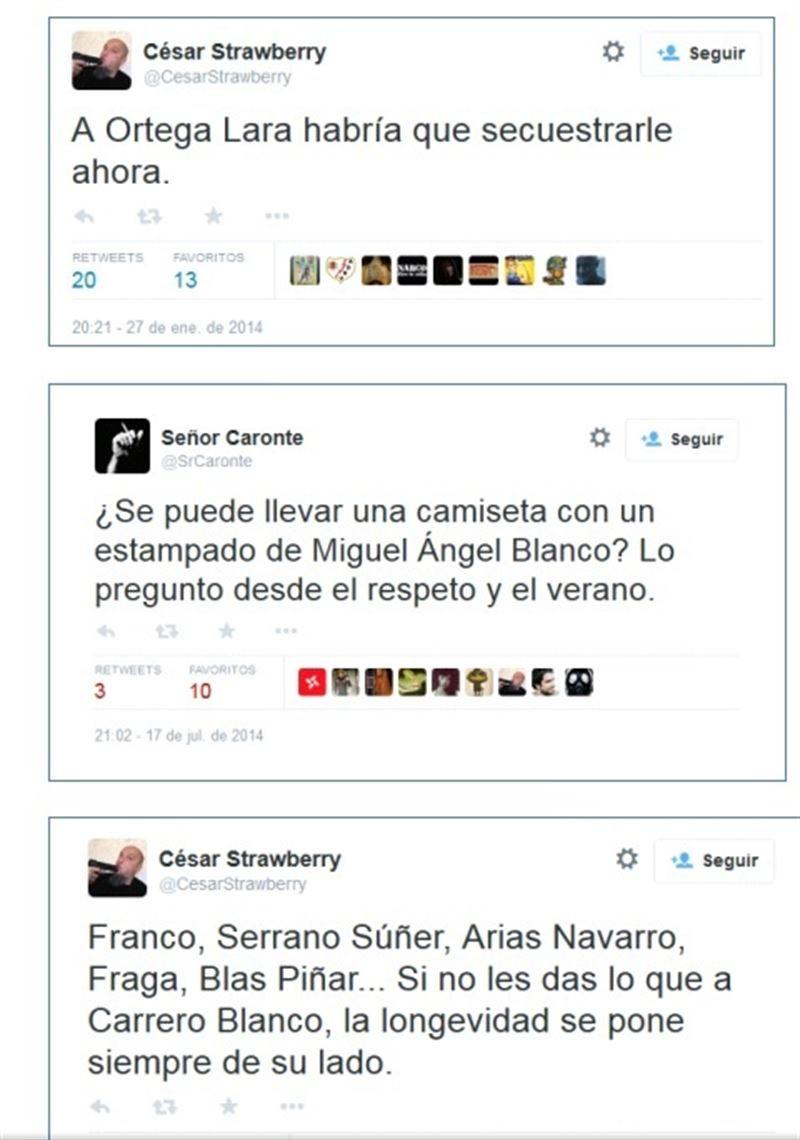 tuits-defcondos_1.jpg