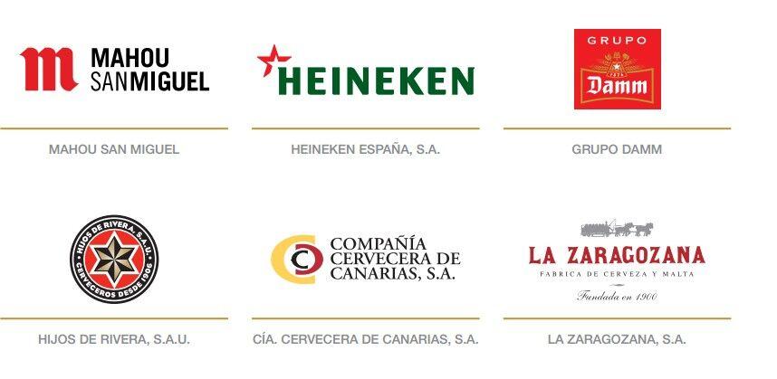 73535d6d842 Quién es quien en el mercado de la cerveza en España- Libre Mercado