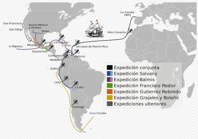 expedicion-balmis.jpg