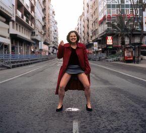 putas catalanas en barcelona murcia