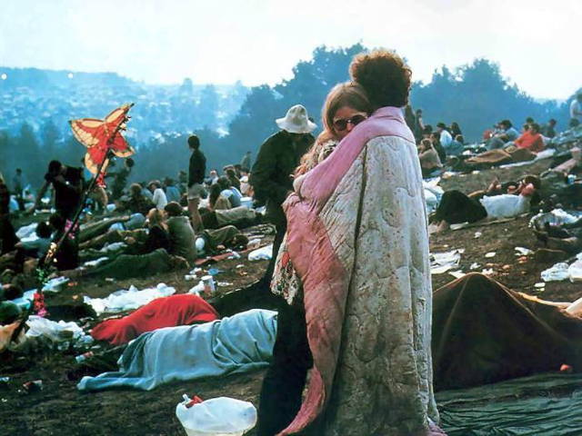Woodstock-foografo-Burk-Uzzle.jpg