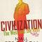 16. 'Civilización', Niall Ferguson: