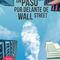 10. 'Un paso por delante de Wall Street', Peter Lynch: