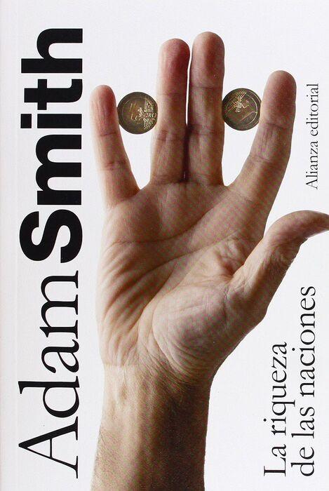 La economía es para el verano: 20 libros imprescindibles para llevarse a la playa