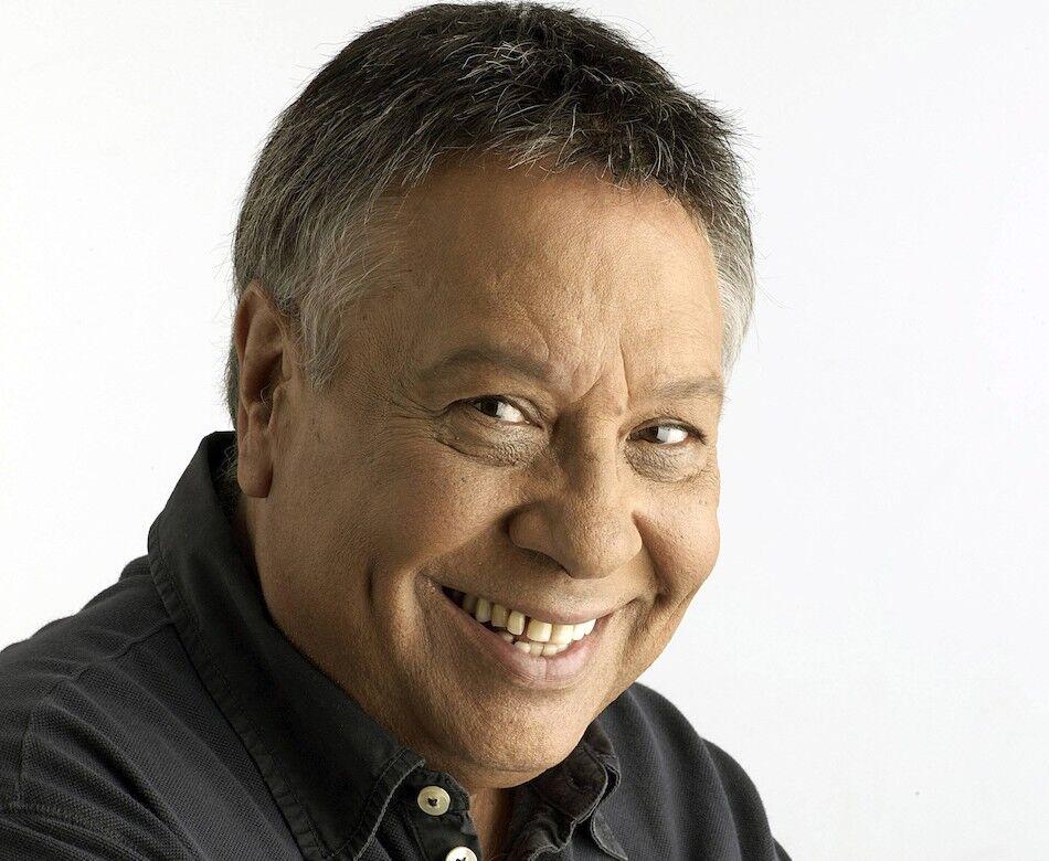 Moncho Pierde La Voz Y Se Retira Adi U00f3s Al Bolero