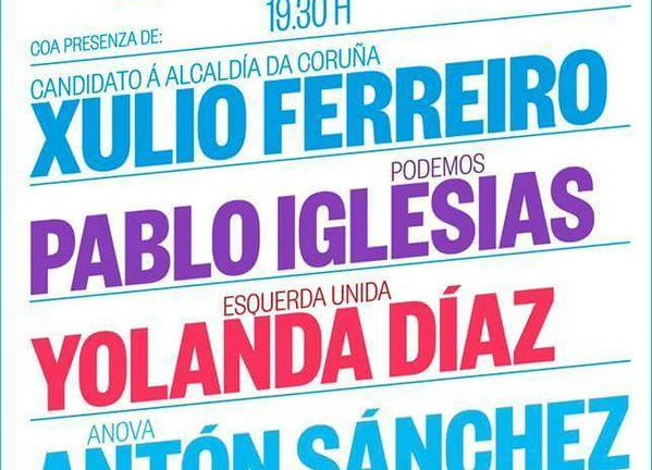 Marea Atlántica - Noticias, re...