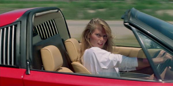 Las primeras 'Vacaciones' fueron las de Chevy Chase ...