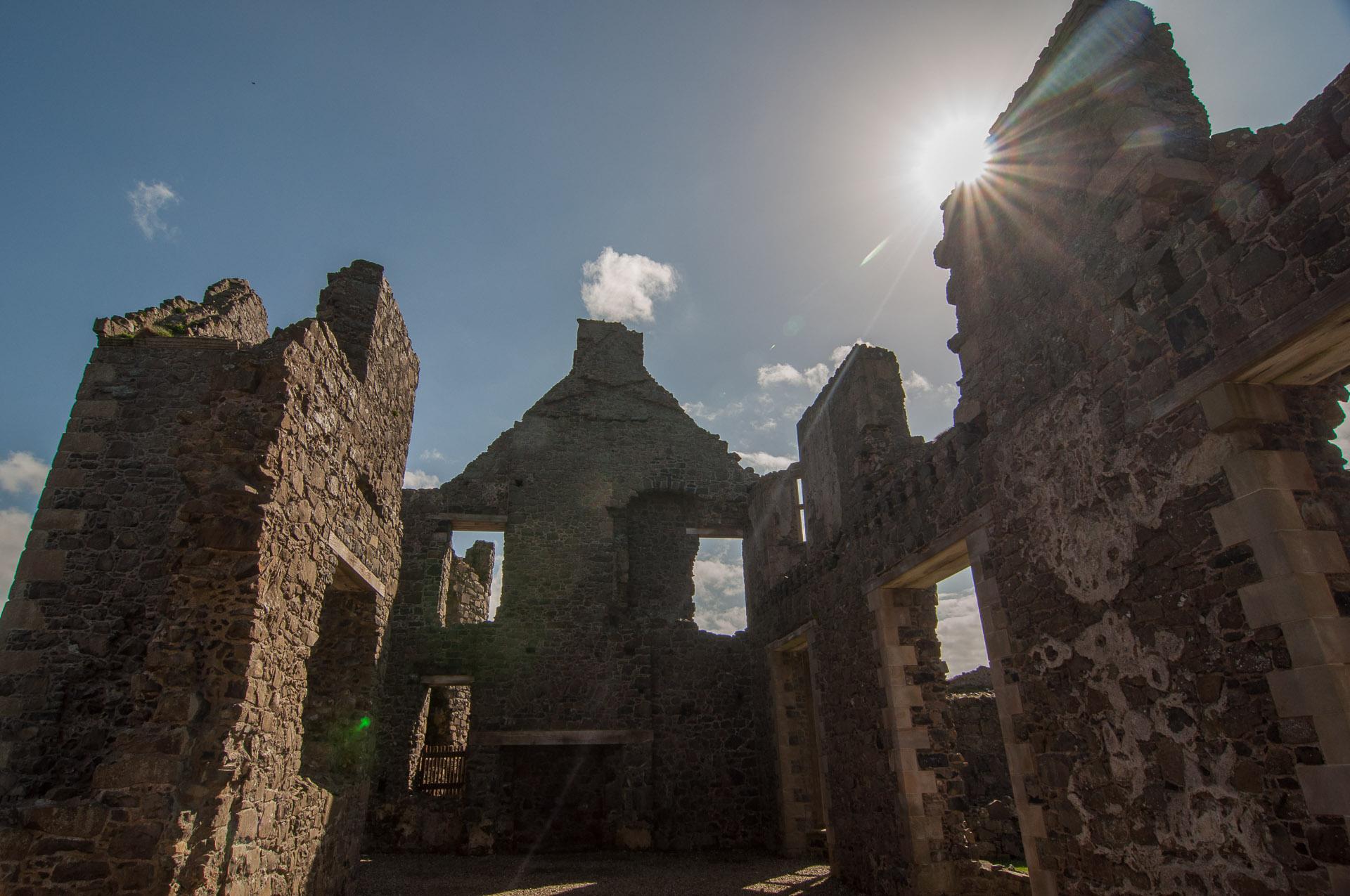 irlanda-castillos-y-mansiones09.jpg