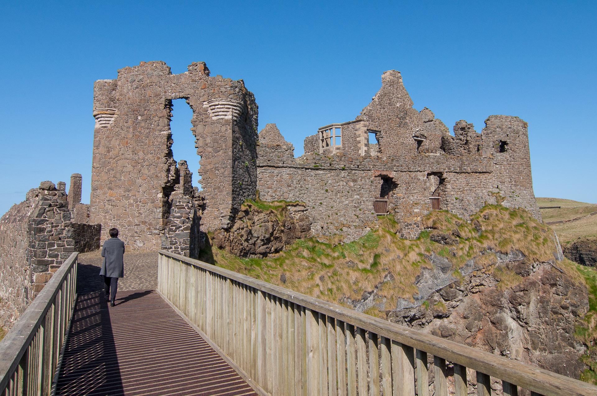 irlanda-castillos-y-mansiones11.jpg