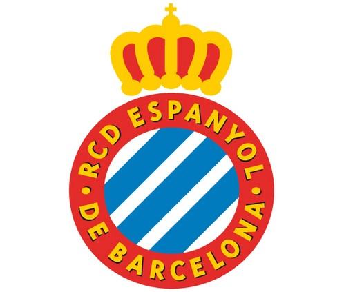 Junqueras falsea la historia del Real Club Deportivo Español - Libertad  Digital dc17ae66c0c