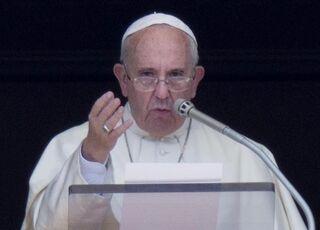 papa-francisco-aborto-1.jpg
