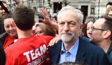 El Partido Laborista pide una semana laboral de 4 días manteniendo los salarios