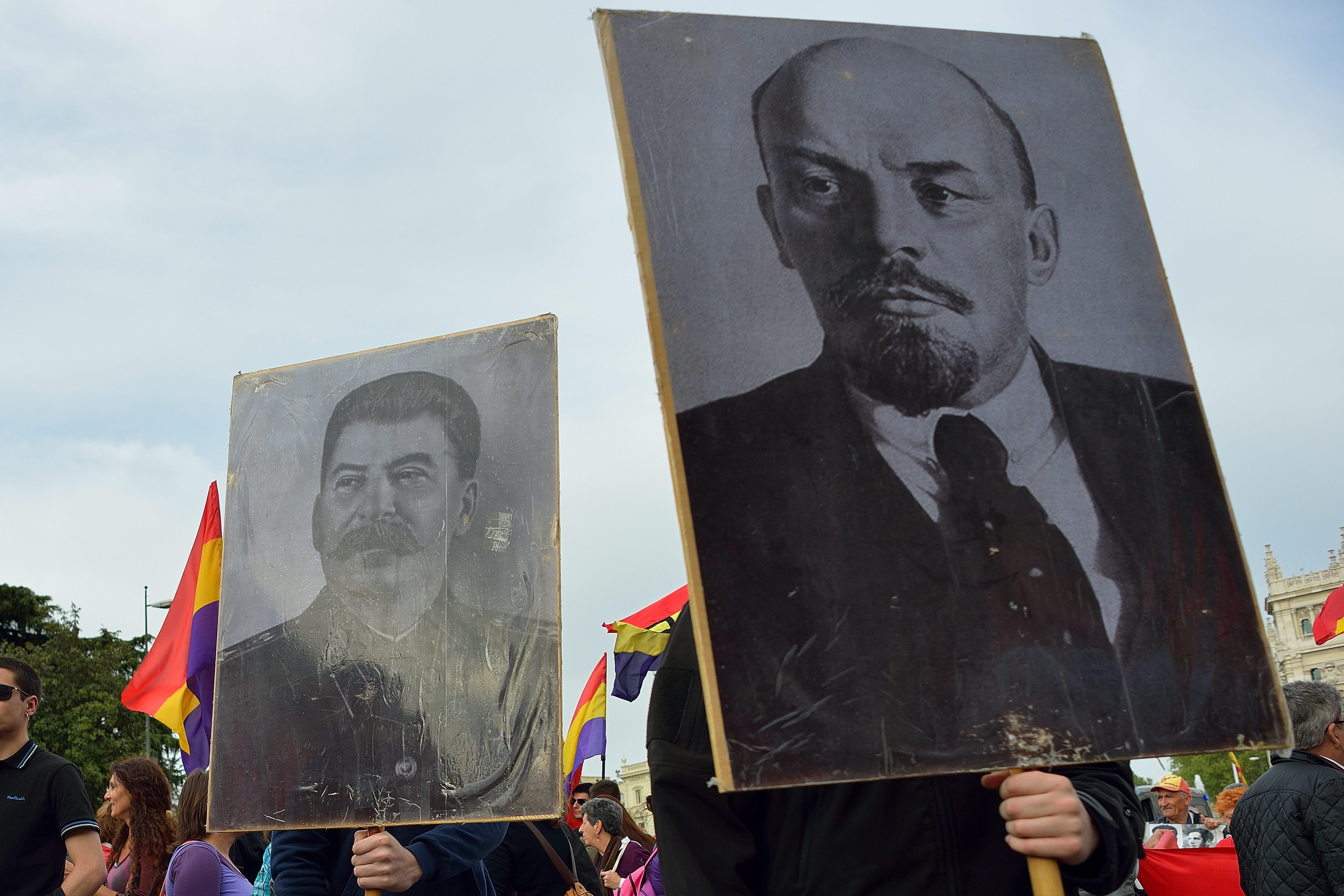 manifa_comunista_madrid_lenin_stalin.jpg