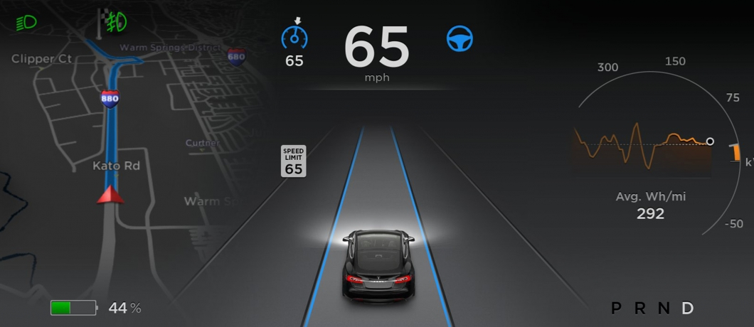 tesla-model-s-autopilot-software-70.jpg