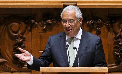 El Gobierno socialista ha mantenido intacta la senda de reformas y ajustes emprendida en Portugal.