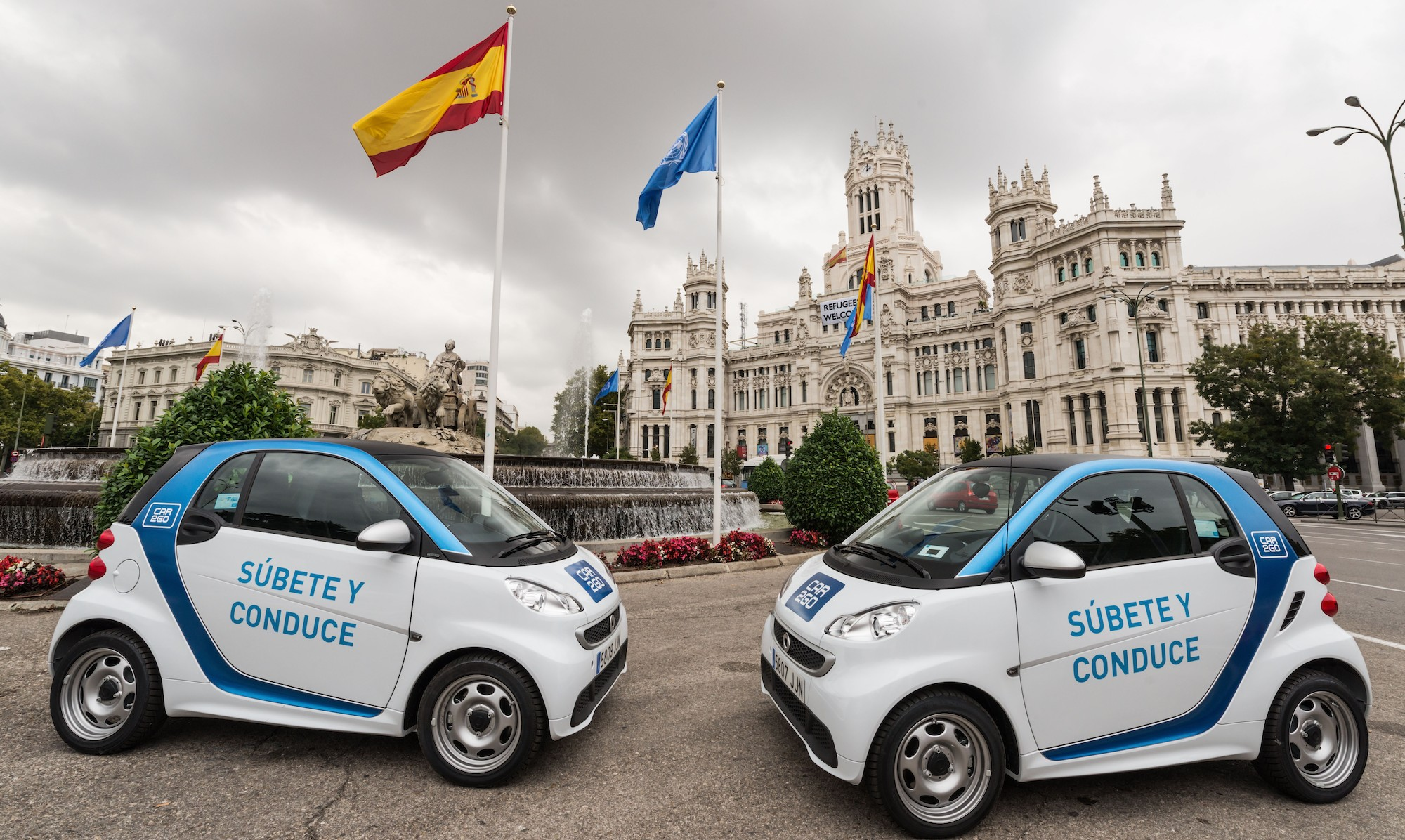 coches-car2go.jpg