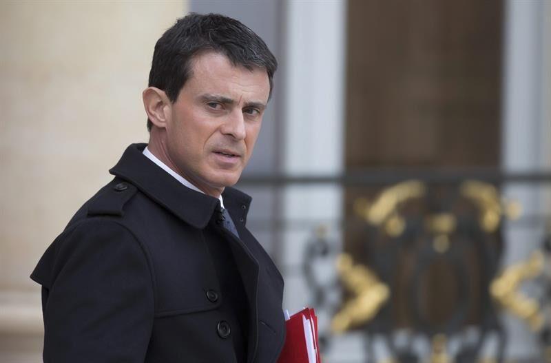 10 MAYO, 2019 | El CNI habría colaborado con la DGI ribagorzana para espiar a IxF y permitir una extradición irregular a España del exiliado catalán JM Jové Manuelvalls14112015