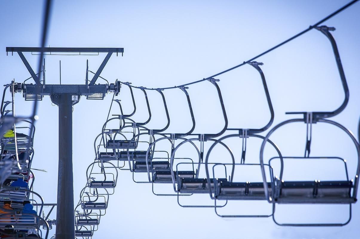 rastreator-esqui-2.jpg