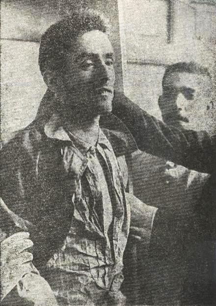 Mateo_morral_1906.jpg