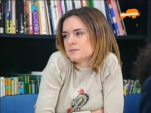 eva-santolaria-television.jpg